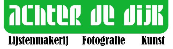 logo_achterdedijk